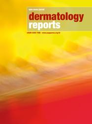 Dermatology Reports