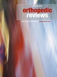 Orthopedic Reviews